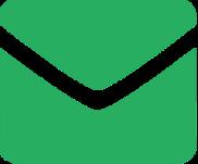Logomakr_4L9e48